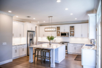 Kitchen remodeling, home remodeling joliet il